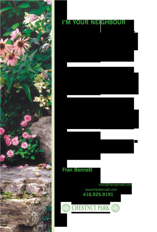 Identity_brochure-2