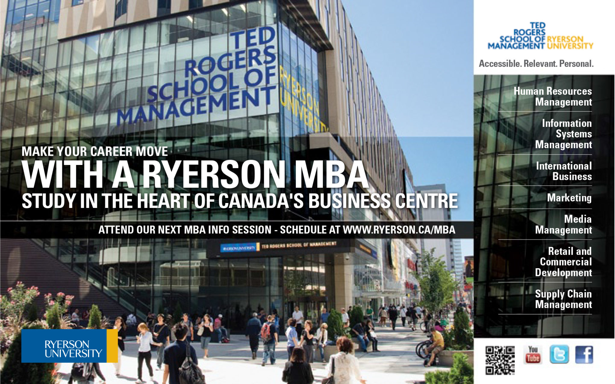 Ryerson-AD-aug2012-v1E-proof