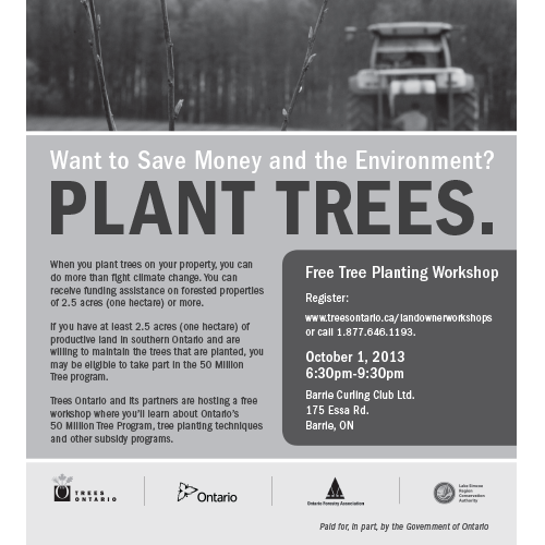 trees_ad