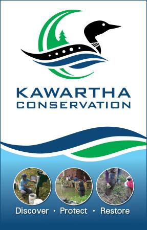 Kawartha_Conservation_Banner2