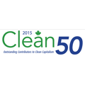 Canada's Clean50