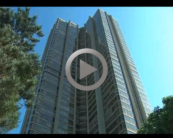 Corporate Video – Place Pier