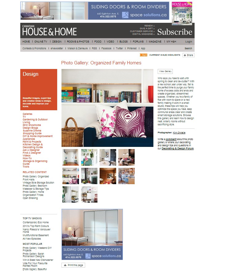 storage_take_over_interior_page_screenshot