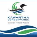 Kawartha Conservation – Branding