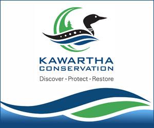 Identity Development – Kawartha Conservation