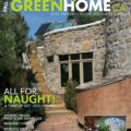 Our Green Home –  The Climate Issue