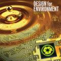EPSC – Design For the Environment