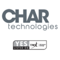 CHAR Techologies